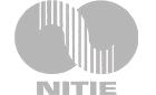 ニチエ株式会社